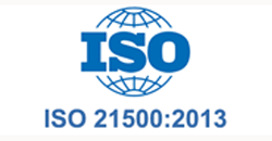 ISO_21500