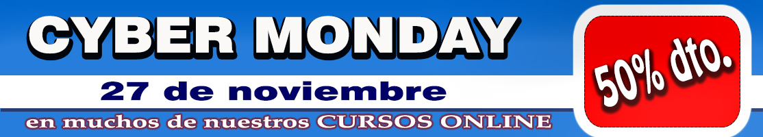 cyber_monday-banner 2017