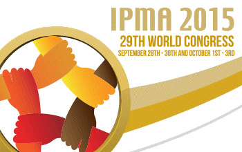 IPMA WORLD CONGRESS: ¡El evento más importante del año!